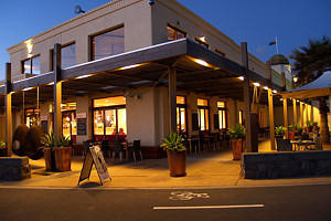 Amello - Pubs Perth