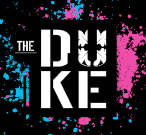 Duke of York Hotel - Pubs Perth
