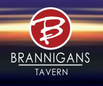 Brannigans Tavern - Pubs Perth