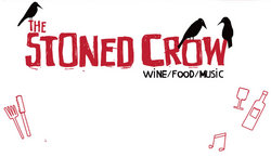 The Stoned Crow - Pubs Perth
