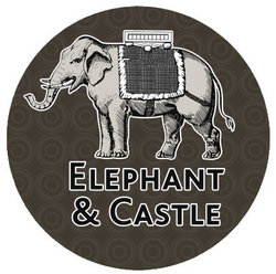 Elephant  Castle Hotel - Pubs Perth