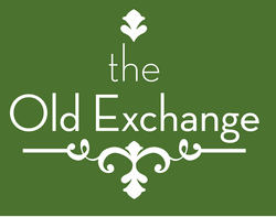 The Old Exchange - Pubs Perth