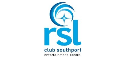 RSL Club Southport - Pubs Perth