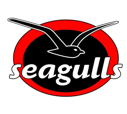 Seagulls Club - Pubs Perth