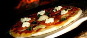 Olivo Woodfired Pizza  Pasta - Pubs Perth
