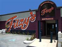 Fitzy's Lakeside - Pubs Perth