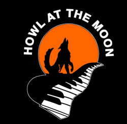 Howl at the Moon - Pubs Perth