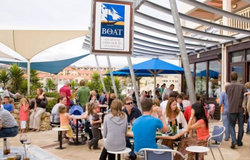 The Boat - Pubs Perth