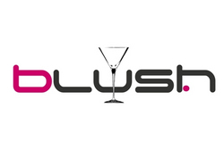 Blush Night Club - Pubs Perth