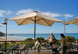 Wye Beach Hotel - Pubs Perth