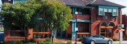 Great Ocean Hotel - Pubs Perth