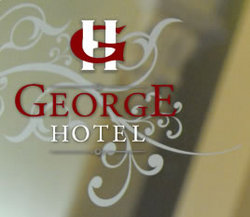 George Hotel Ballarat - Pubs Perth