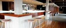 Level One - The Marlborough Hotel - Pubs Perth