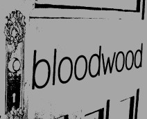 Bloodwood - Pubs Perth
