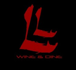 LL Wine and Dine - Pubs Perth