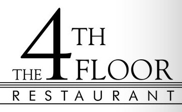 4th Floor Restaurant and Cellar - Pubs Perth