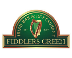 Fiddlers Green - Pubs Perth