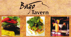 Bago Tavern - Pubs Perth