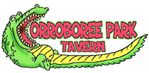 Corroboree Park Tavern - Pubs Perth