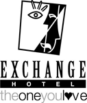 Exchange Hotel - Pubs Perth
