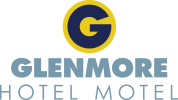 Glenmore Hotel-Motel - Pubs Perth