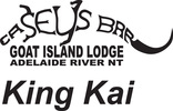 Goat Island Lodge - Pubs Perth