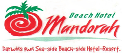 Mandorah Beach Hotel - Pubs Perth