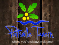 Pottsville Tavern - Pubs Perth