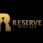Reserve Wine Bar - Pubs Perth