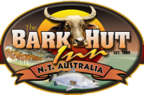 The Bark Hut Inn - Pubs Perth