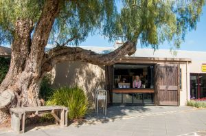 Barossa Visitor Centre Gift Voucher - Pubs Perth