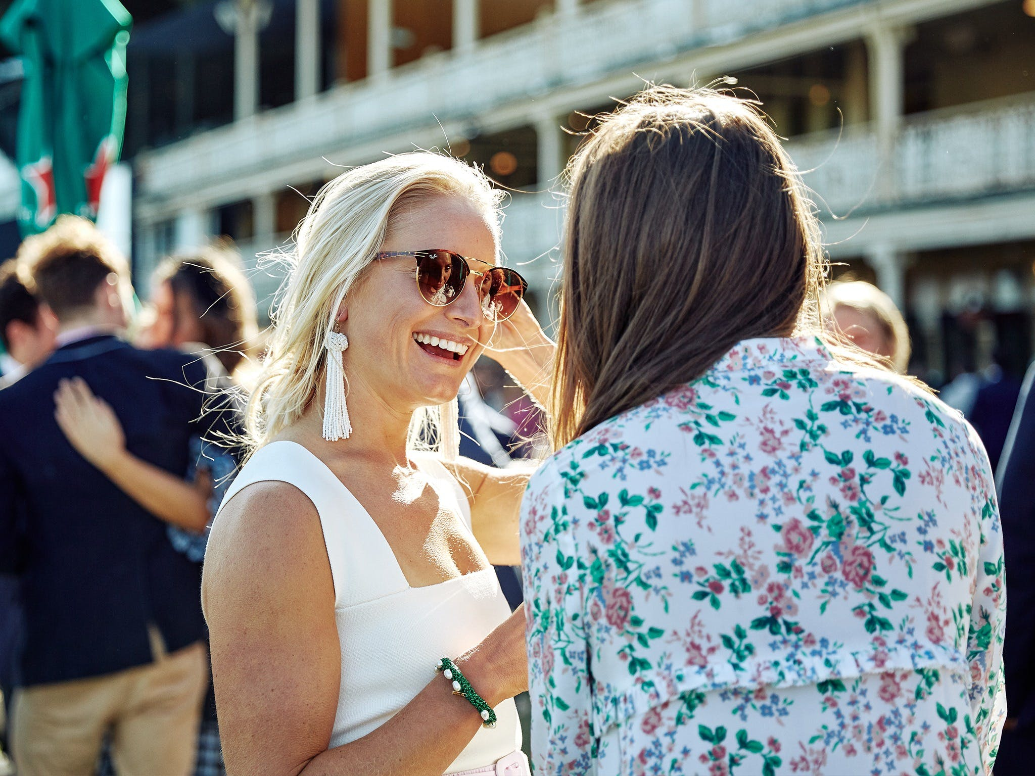City Tattersalls Club Cup Day - Pubs Perth