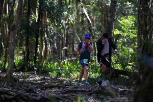 Elephant Trail Race - Pubs Perth