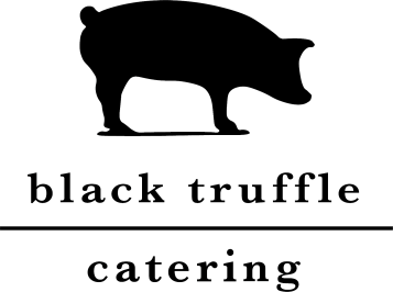 Black Truffle Catering - Pubs Perth