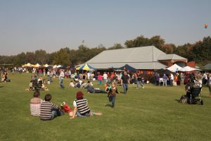 Yarra Valley Regional Food Group Farmers' Market - Pubs Perth