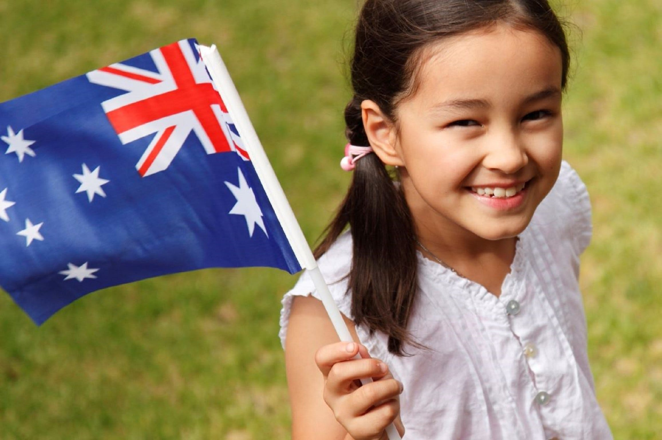 Griffith Australia Day Celebrations - Pubs Perth