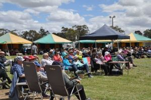 Kyabram RV Country Music Corral - Pubs Perth