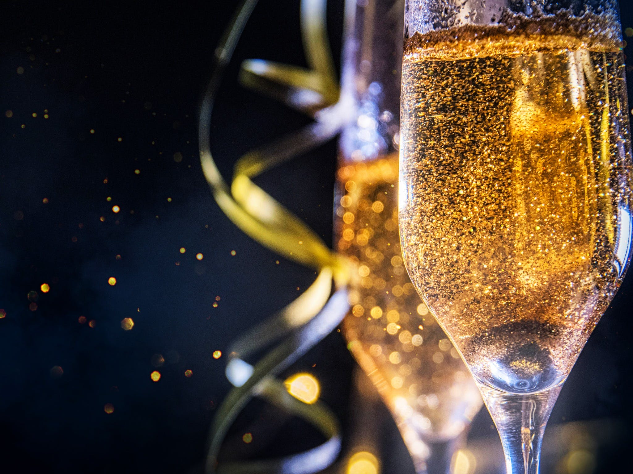 New Year's Eve at Harrigan's Hunter Valley - Pubs Perth