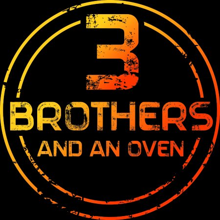 3 Brothers And An Oven - Pubs Perth