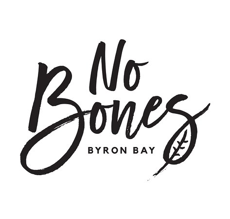 No Bones - Pubs Perth