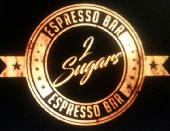 2 Sugars Espresso Bar - Pubs Perth