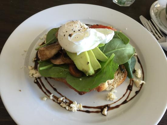 The Appletree Soul Food Cafe - Pubs Perth