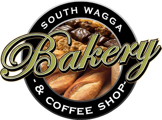 South Wagga Bakery  Coffee Shop - Pubs Perth
