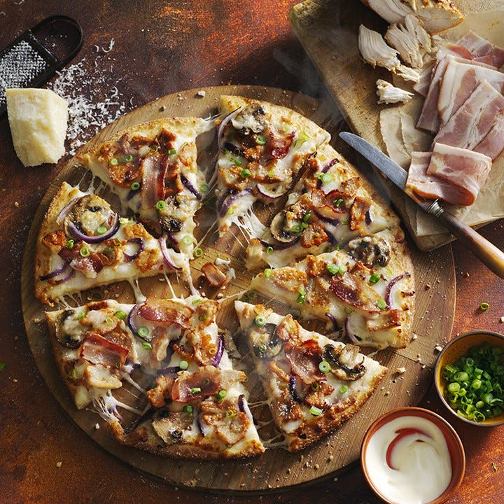 Domino's - Whyalla - Pubs Perth