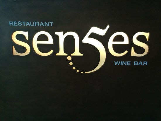 Sen5es Restaurant - Pubs Perth
