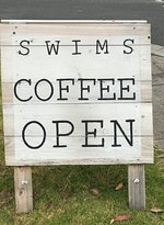 Swims East Coast Coffee - Pubs Perth
